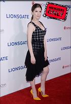 Celebrity Photo: Anna Kendrick 3000x4395   1.6 mb Viewed 4 times @BestEyeCandy.com Added 74 days ago