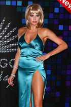 Celebrity Photo: Charlotte McKinney 2133x3200   597 kb Viewed 43 times @BestEyeCandy.com Added 7 days ago