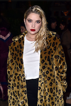 Celebrity Photo: Ashley Benson 1200x1803   258 kb Viewed 22 times @BestEyeCandy.com Added 102 days ago