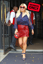 Celebrity Photo: Jessica Simpson 2592x3873   1.7 mb Viewed 2 times @BestEyeCandy.com Added 59 days ago