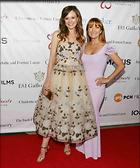 Celebrity Photo: Jane Seymour 2994x3600   532 kb Viewed 23 times @BestEyeCandy.com Added 53 days ago