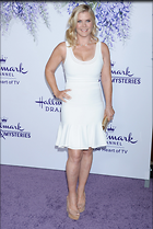 Celebrity Photo: Alison Sweeney 1800x2689   754 kb Viewed 15 times @BestEyeCandy.com Added 28 days ago
