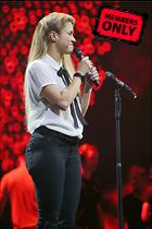 Celebrity Photo: Shakira 3648x5472   1.4 mb Viewed 2 times @BestEyeCandy.com Added 90 days ago