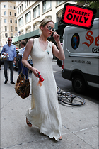 Celebrity Photo: Jennifer Lawrence 2572x3858   1.3 mb Viewed 1 time @BestEyeCandy.com Added 6 days ago