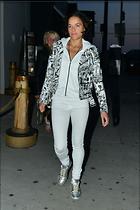 Celebrity Photo: Michelle Rodriguez 1200x1798   249 kb Viewed 8 times @BestEyeCandy.com Added 14 days ago