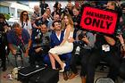Celebrity Photo: Ana De Armas 5184x3456   2.2 mb Viewed 2 times @BestEyeCandy.com Added 232 days ago