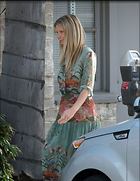 Celebrity Photo: Gwyneth Paltrow 1200x1555   255 kb Viewed 14 times @BestEyeCandy.com Added 16 days ago