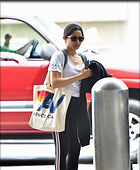 Celebrity Photo: Freida Pinto 1200x1459   146 kb Viewed 2 times @BestEyeCandy.com Added 16 days ago