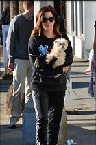 Celebrity Photo: Ashley Tisdale 1200x1807   240 kb Viewed 31 times @BestEyeCandy.com Added 274 days ago