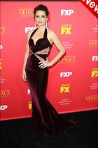 Celebrity Photo: Penelope Cruz 2100x3150   523 kb Viewed 12 times @BestEyeCandy.com Added 8 days ago