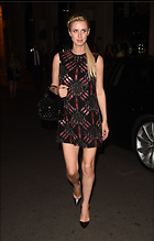 Celebrity Photo: Nicky Hilton 2527x3956   838 kb Viewed 10 times @BestEyeCandy.com Added 25 days ago