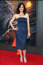 Celebrity Photo: Carla Gugino 1200x1800   237 kb Viewed 60 times @BestEyeCandy.com Added 190 days ago