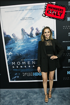 Celebrity Photo: Rachael Leigh Cook 2067x3100   2.7 mb Viewed 2 times @BestEyeCandy.com Added 119 days ago