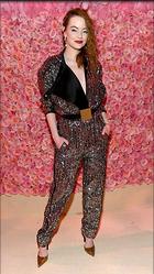 Celebrity Photo: Emma Stone 1152x2048   560 kb Viewed 17 times @BestEyeCandy.com Added 31 days ago