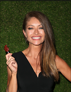 Celebrity Photo: Rebecca Gayheart 1200x1556   265 kb Viewed 25 times @BestEyeCandy.com Added 65 days ago