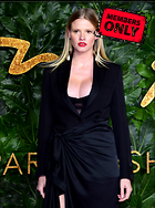 Celebrity Photo: Lara Stone 2529x3400   1.8 mb Viewed 3 times @BestEyeCandy.com Added 82 days ago