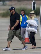 Celebrity Photo: Christina Aguilera 2649x3543   1.1 mb Viewed 9 times @BestEyeCandy.com Added 28 days ago