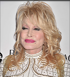 Celebrity Photo: Dolly Parton 1200x1310   429 kb Viewed 41 times @BestEyeCandy.com Added 64 days ago