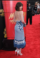 Celebrity Photo: Mary Elizabeth Winstead 2729x3903   1.2 mb Viewed 147 times @BestEyeCandy.com Added 348 days ago