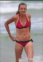 Celebrity Photo: Daniela Hantuchova 1500x2124   161 kb Viewed 71 times @BestEyeCandy.com Added 312 days ago
