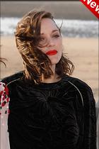 Celebrity Photo: Marion Cotillard 1200x1802   225 kb Viewed 5 times @BestEyeCandy.com Added 5 days ago