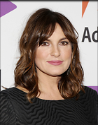 Celebrity Photo: Mariska Hargitay 1200x1518   224 kb Viewed 54 times @BestEyeCandy.com Added 115 days ago