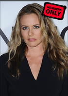 Celebrity Photo: Alicia Silverstone 2397x3407   1.7 mb Viewed 1 time @BestEyeCandy.com Added 211 days ago