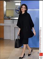 Celebrity Photo: Angelina Jolie 1200x1647   175 kb Viewed 48 times @BestEyeCandy.com Added 41 days ago