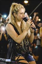 Celebrity Photo: Shakira 1200x1800   227 kb Viewed 22 times @BestEyeCandy.com Added 30 days ago