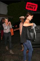 Celebrity Photo: Jennifer Garner 2333x3500   3.3 mb Viewed 1 time @BestEyeCandy.com Added 45 hours ago