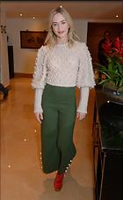 Celebrity Photo: Emily Blunt 6 Photos Photoset #429870 @BestEyeCandy.com Added 192 days ago