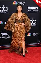 Celebrity Photo: Demi Lovato 1200x1807   421 kb Viewed 2 times @BestEyeCandy.com Added 4 hours ago