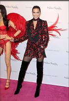 Celebrity Photo: Adriana Lima 1087x1600   258 kb Viewed 9 times @BestEyeCandy.com Added 17 days ago