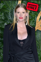 Celebrity Photo: Lara Stone 2267x3400   1.9 mb Viewed 3 times @BestEyeCandy.com Added 82 days ago