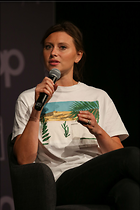 Celebrity Photo: Alyson Michalka 1200x1800   132 kb Viewed 33 times @BestEyeCandy.com Added 174 days ago