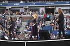 Celebrity Photo: Shania Twain 3600x2400   1.2 mb Viewed 42 times @BestEyeCandy.com Added 56 days ago