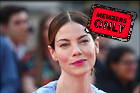 Celebrity Photo: Michelle Monaghan 4200x2800   1.4 mb Viewed 1 time @BestEyeCandy.com Added 64 days ago