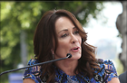Celebrity Photo: Patricia Heaton 1200x786   106 kb Viewed 104 times @BestEyeCandy.com Added 119 days ago