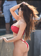 Celebrity Photo: Daphne Joy 1200x1652   216 kb Viewed 122 times @BestEyeCandy.com Added 89 days ago