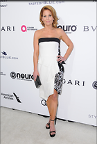 Celebrity Photo: Candace Cameron 2703x3989   570 kb Viewed 45 times @BestEyeCandy.com Added 56 days ago