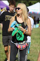 Celebrity Photo: Fearne Cotton 1200x1800   240 kb Viewed 18 times @BestEyeCandy.com Added 22 days ago