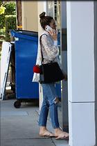 Celebrity Photo: Jessica Biel 1200x1800   239 kb Viewed 28 times @BestEyeCandy.com Added 51 days ago