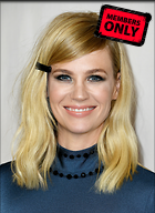 Celebrity Photo: January Jones 2405x3306   2.2 mb Viewed 0 times @BestEyeCandy.com Added 34 days ago