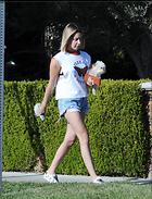 Celebrity Photo: Ashley Tisdale 26 Photos Photoset #418000 @BestEyeCandy.com Added 94 days ago