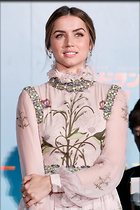 Celebrity Photo: Ana De Armas 1280x1920   268 kb Viewed 10 times @BestEyeCandy.com Added 47 days ago