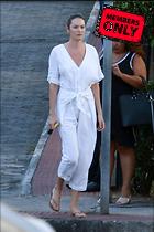 Celebrity Photo: Candice Swanepoel 2200x3300   3.0 mb Viewed 1 time @BestEyeCandy.com Added 13 days ago