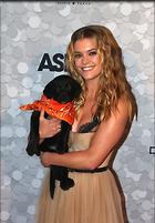 Celebrity Photo: Nina Agdal 1429x2049   805 kb Viewed 6 times @BestEyeCandy.com Added 16 days ago