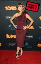 Celebrity Photo: Jane Seymour 2313x3600   1.3 mb Viewed 0 times @BestEyeCandy.com Added 36 days ago