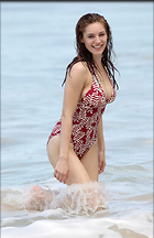 Celebrity Photo: Kelly Brook 1200x1854   226 kb Viewed 495 times @BestEyeCandy.com Added 194 days ago