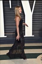 Celebrity Photo: Jennifer Aniston 682x1024   137 kb Viewed 4.550 times @BestEyeCandy.com Added 44 days ago